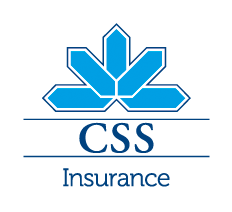Css Assurance, Agence Morges