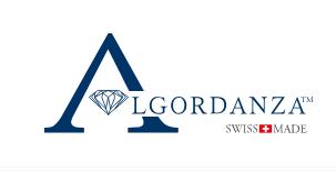 Algordanza AG
