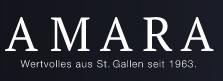 Amara Schmuck GmbH