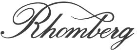 Rhomberg schmuck ag