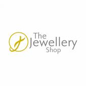 ALEX Jewellery