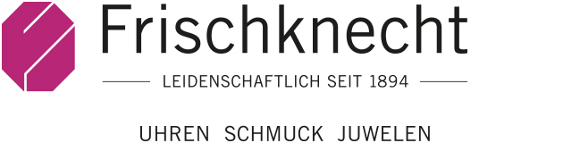 Frischknecht Juwelier