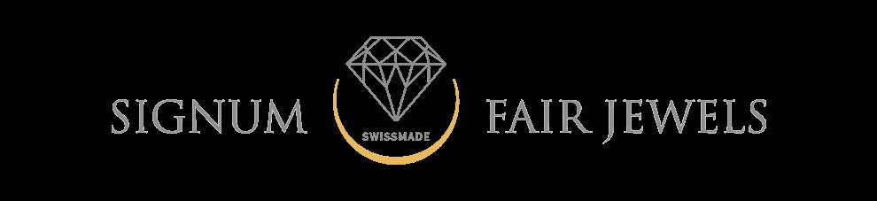 Signum fair jewels