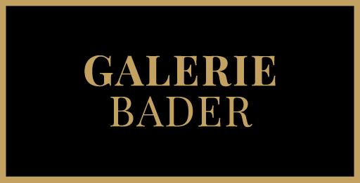 Galerie-bader