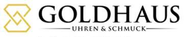Goldhaus schweiz gmbh