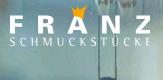 Franz Schmuckstücke