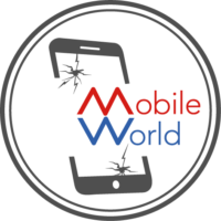 Mobile World ZH Altstetten