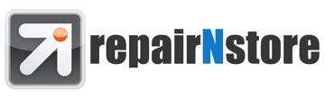 repairNstore iPhone Reparatur und Handy Reparatur Biel/Bienne