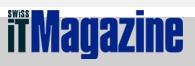 ITmagazine(PC)