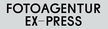 Fotoagentur Ex-Press
