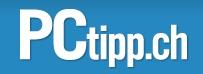 PC Tipp(PC)