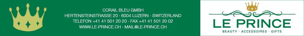Luzerner Rundschau