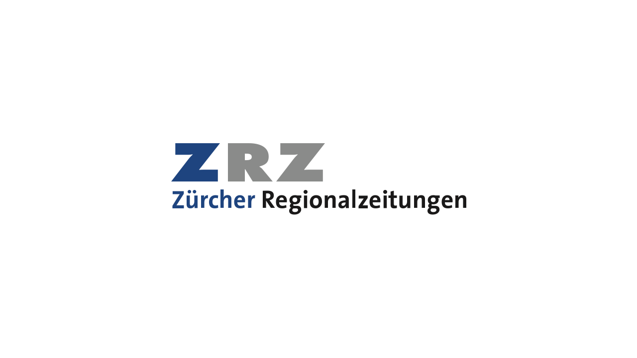 Zürcher Regionalzeitungen