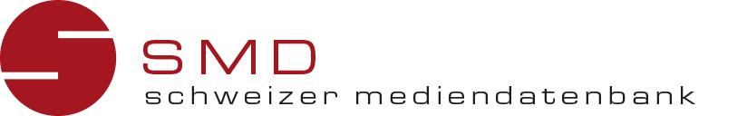 Schweizer Mediendatenbank