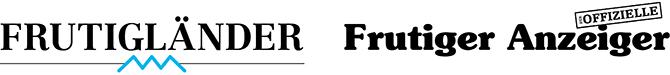Frutiglander