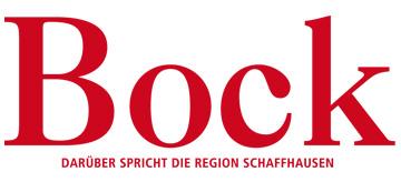 Schaffhauser Bock