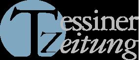 Tessiner Zeitung
