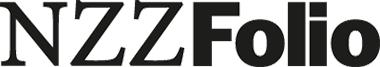 NZZ Folio