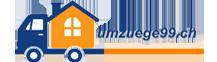 Umzuege99 GmbH