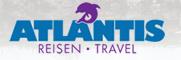 Atlantis Reisen AG