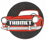 Carrosserie Thomet