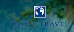 Prime Travel Asia