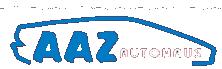 AAZ Autohaus