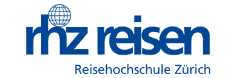 RHZ-Reisen AG Information