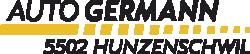 Auto Germann AG
