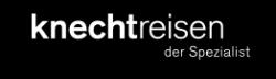 Knecht Reisen AG Information
