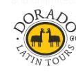 Dorado Latin Tours Information