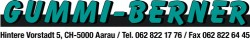 GUMMI-BERMER GmbH