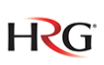 HRG Switzerland