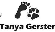 Tanya Gerster