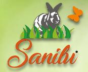 Sanilu ® Clean GmbH