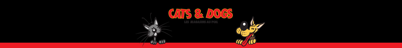Cats And Dogs Sa Meyrin