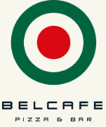 Belcafé