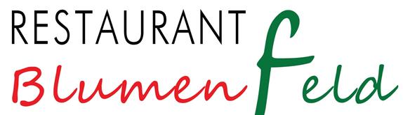 Restaurant Blumenfeld