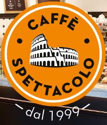 Caffè Spettacolo