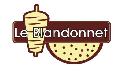 Le Blandonnet Pizzeria pizza et kebab à l\'emporter