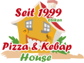 Kebab + Pizza House GmbH