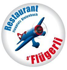 Restaurant Flügerli Dätwyler