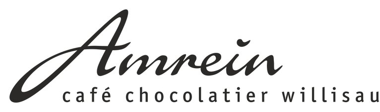Café Amrein Chocolatier