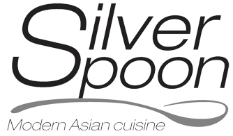 Restaurant Silver Spoon