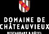 Domaine de châteauvieux