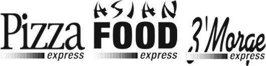 Asian food express basel