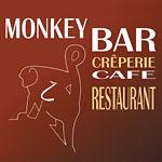 Monkey bar sàrl