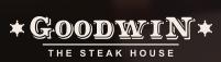 Goodwin the steak house