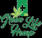 Green Life Hemp