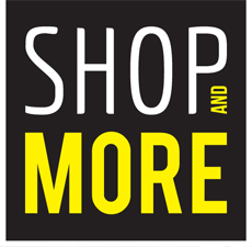 Shop and More